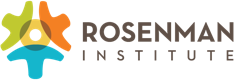 Pl icon rosenman institute@2x